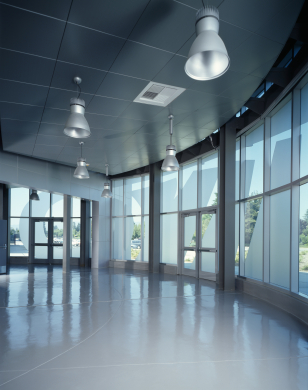 photo-janitorial-lobby