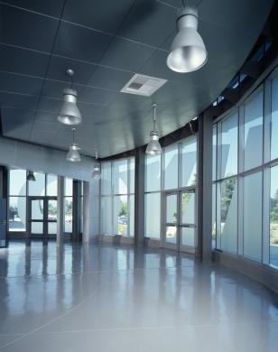 photo-janitorial-lobby