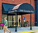 3948 Townsfair Way